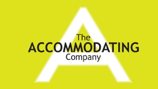Accommodating Company
